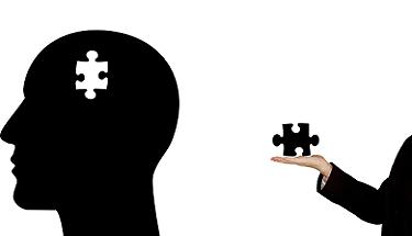 Psykoterapi - Psykologhuset Petersson AB